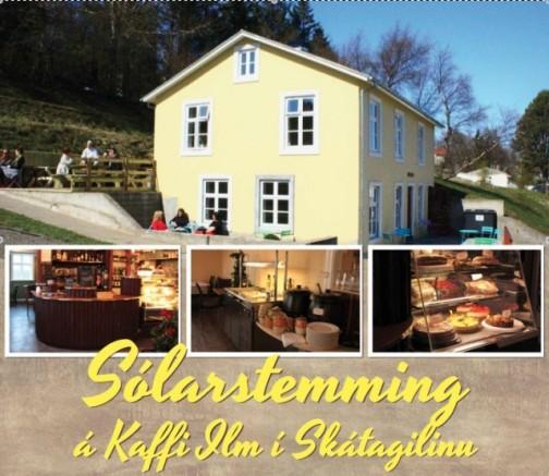 kaffiilm_auglysing