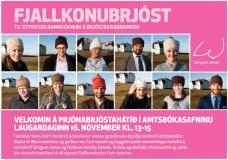 Fjallkonubrjost_Akureyri_resize