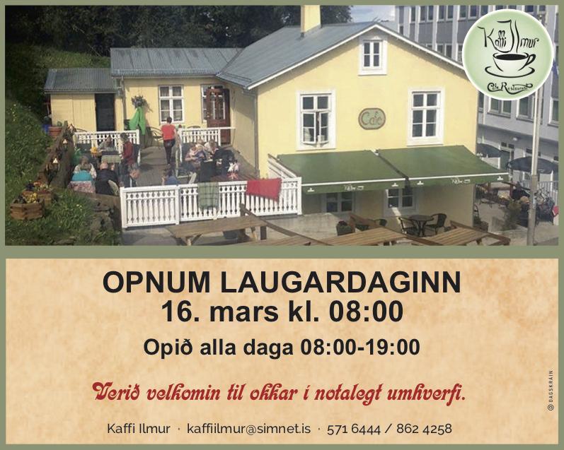kaffi_ilmur_aug_opn2019